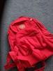 plecak czerwony - 4