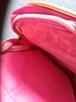 plecak dziewczęcy - 3