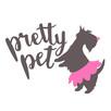 """Strzyżenie psów i kotów Salon """"Pretty Pet"""" Żoliborz, Wola"""