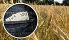 POZYCZKA PRYWATNA dla rolnika bez weryfikacji BAZ
