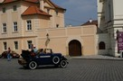 Wakacje dla Singli - Szklarska + PRAGA - 3