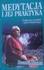 MEDYTACJA I JEJ PRAKTYKA - Swami Rama