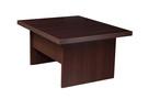Ława stół ławostół rozkładany podnoszony BIAŁY sonoma wenge - 5