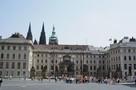 Wakacje dla Singli - Szklarska + PRAGA - 2