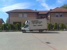 TRANSPORT BAGAŻOWY PRZEPROWADZKI+ EKIPA 667-903-199 - 8