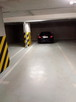Miejsce parkingowe do wynajęcia