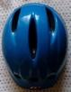 Kask rowerowy dziecięcy sprzedam - 2