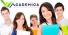 TERAPEUTA ZAJĘCIOWY - Bezpłatna szkoła dla dorosłych