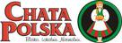 Kasjer/sprzedawca - os. Przyjaźni - Chata Polska