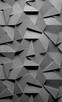 Panele ścienne 3D ZARIA - producent ZICARO. - 2