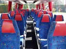 Busy autobusy 8-50 osobowe wynajem Kaków,przewóz osób Kraków - 3