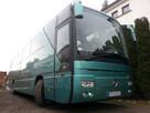 Busy autobusy 8-50 osobowe wynajem Kaków,przewóz osób Kraków - 5