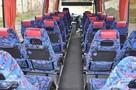 Busy autobusy 8-50 osobowe wynajem Kaków,przewóz osób Kraków - 8