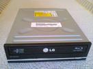 Sprzedam nagrywarkę LG Blu-Ray BH10LS30 Sata Black BOX