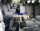 Renault Trafic LONG-9 OS-WYNAJEM WESELA WRAZ Z KIEROWCĄ!! - 4