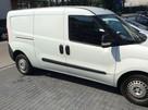Wykonam usługę Fiat Doblo Maxi - 2