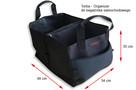 Torba Organizer samochodowy do bagażnika - 5