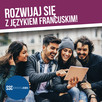 Młodszy Księgowy/Księgowy z Językiem Francuskim