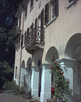 Na północy Włoch, w pobliżu jeziora Maggiore i dworu Orta. - 3