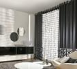 Firany-Zasłony-Dywany-Tapety-Tkaniny-Rolety-Virtuossi Design