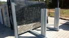 Stojak na płyty granitowe i marmurowe TAURUS - 2150zł netto - 5