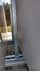 Stojak na płyty granitowe i marmurowe TAURUS - 2150zł netto - 4