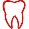 Leczenie zębów w Ukrainie