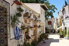 Pokój Dwuosobowy w Alicante-Hiszpania,Przedłużenie lata !!! - 4