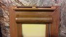 nawiewki okienne napowietrzniki wywiewki wentylacja MONTAŻ - 2