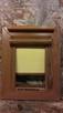 nawiewki okienne napowietrzniki wywiewki wentylacja MONTAŻ - 3