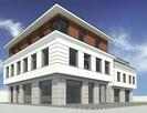 Toruń Projekt Adaptacja Inwentaryzacja Konstruktor Architekt