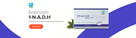 Ortomolekularne suplementy diety - 6