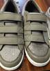 Hydrofobowy impregnat do obuwia - wodoodporne obuwie - 2