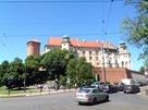 Wycieczka szkolna do Krakowa -oferta Biura Podróży Geotour - 2