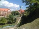 Wycieczka do Biskupina i Gniezna, Biuro Podróży Geotour - 4