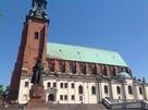 Wycieczka do Biskupina i Gniezna, Biuro Podróży Geotour - 2