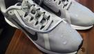 Hydrofobowy impregnat do obuwia - wodoodporne obuwie - 4