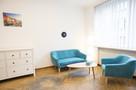 Wynajem gabinetu, biura, sali szkoleniowej centrum Katowic - 4