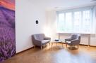 Wynajem gabinetu, biura, sali szkoleniowej centrum Katowic - 5