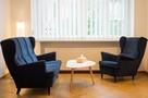Wynajem gabinetu, biura, sali szkoleniowej centrum Katowic - 7