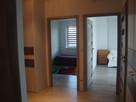 Wynajmę mieszkanie 54m/kw Lublin, Jantarowa Oś. Poręba - 4