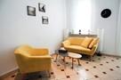Wynajem gabinetu, biura, sali szkoleniowej centrum Katowic - 2