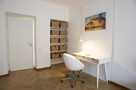 Wynajem gabinetu, biura, sali szkoleniowej centrum Katowic - 8