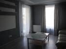 Wynajmę mieszkanie 54m/kw Lublin, Jantarowa Oś. Poręba - 1