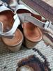 sandały damskie rykło rozmiar 38 - 4