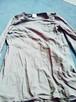 bluzka dziewczęca 140 zara