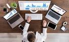Koordynator ds. Marketingu - współpraca, część etatu, B2B