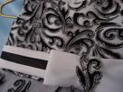 Elegancka sukienka dla dziewczynek - 4