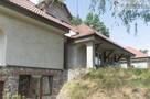 Dom Olsztyn Redykajny