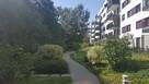Atrakcyjne mieszkanie z tarasem na Bielanach
